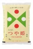 山形つや姫5kg_new